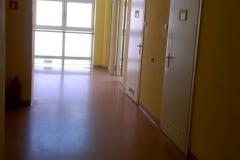korytarz parteru