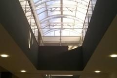 świetli- widok z I piętra