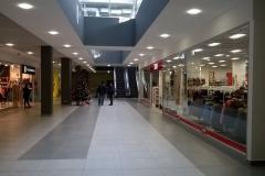 I piętro 2